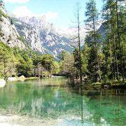 Passeggiate in Lombardia nella natura: la Val di Mello
