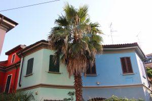 Milano gratis: Il Villaggio di via Lincoln