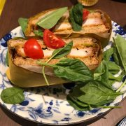 posti di a milano puoi nel 2018: Gastronomia Yamamoto
