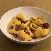 zibo pasta fresca a milano
