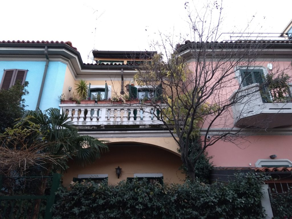cosa fotografare a Milano