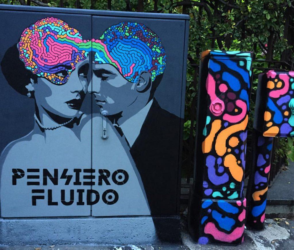 murales milano energybox