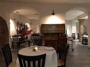 Una giornata romantica a Milano per San Valentino: Mieru Mieru