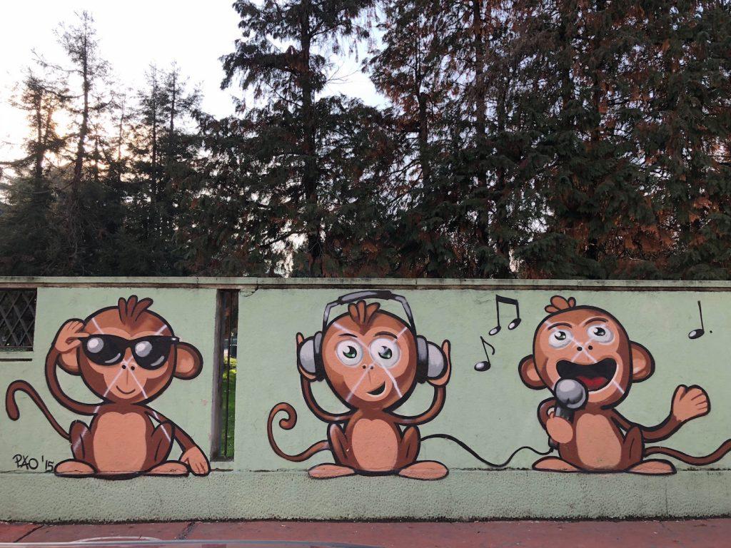 murales quarto oggiaro