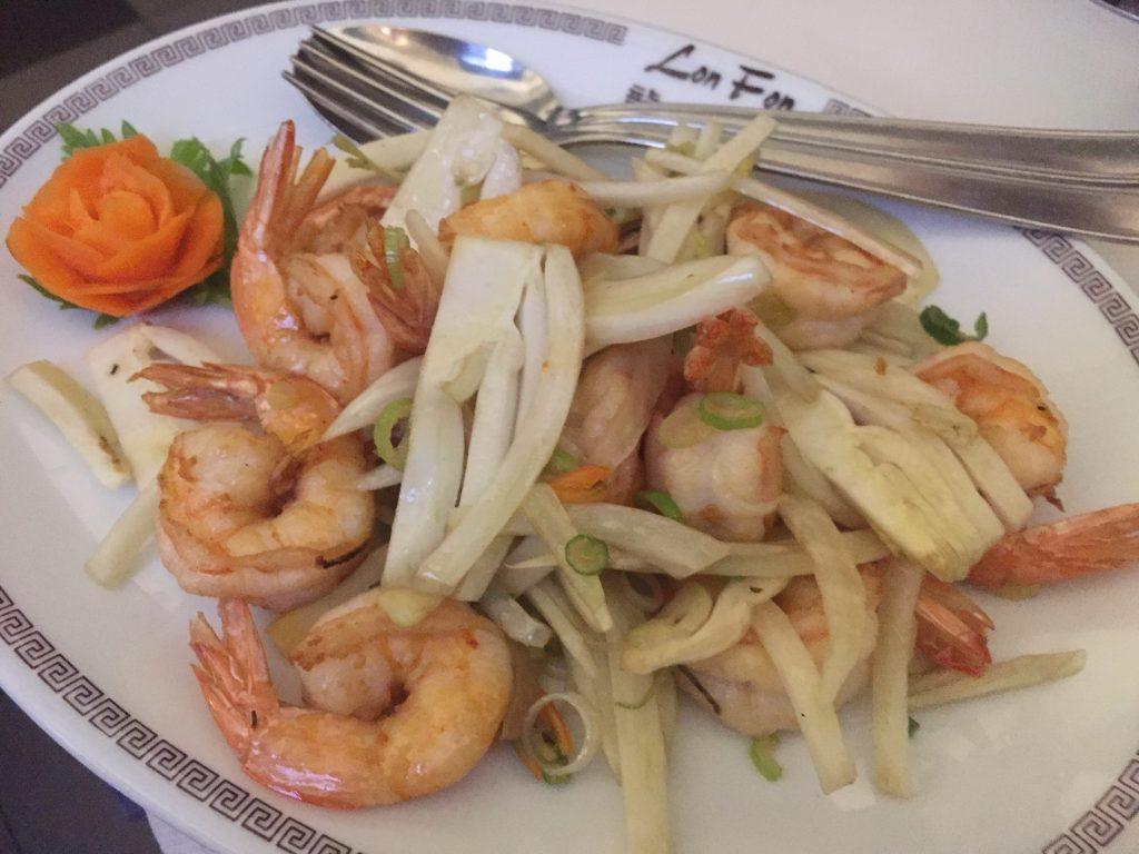 ristoranti cinesi a milano lon fon