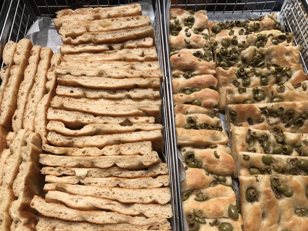 cucina ligure a milano manuelina