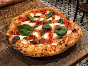 posti di a milano puoi: marghe pizzeria