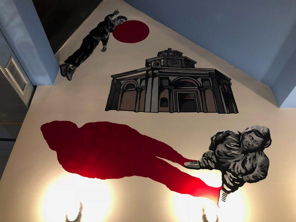 birrerie a milano