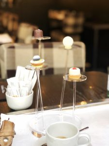 pasticceria tartufi & frends milano