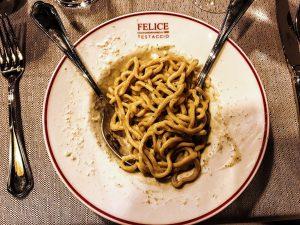 felice a testaccio cucina romana a milano