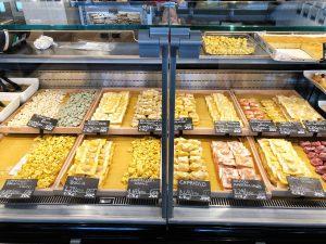 al toc pasta fresca hinterland di milano