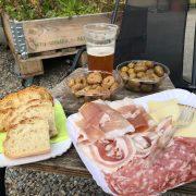 aperitivo all'aperto a milano mare culturale urbano