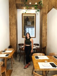 ristoranti cinesi del sichuan fan wu