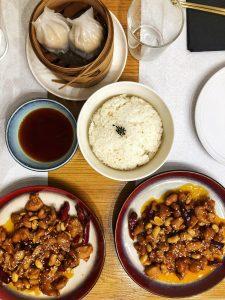 ristoranti cinesi a milano fan wu