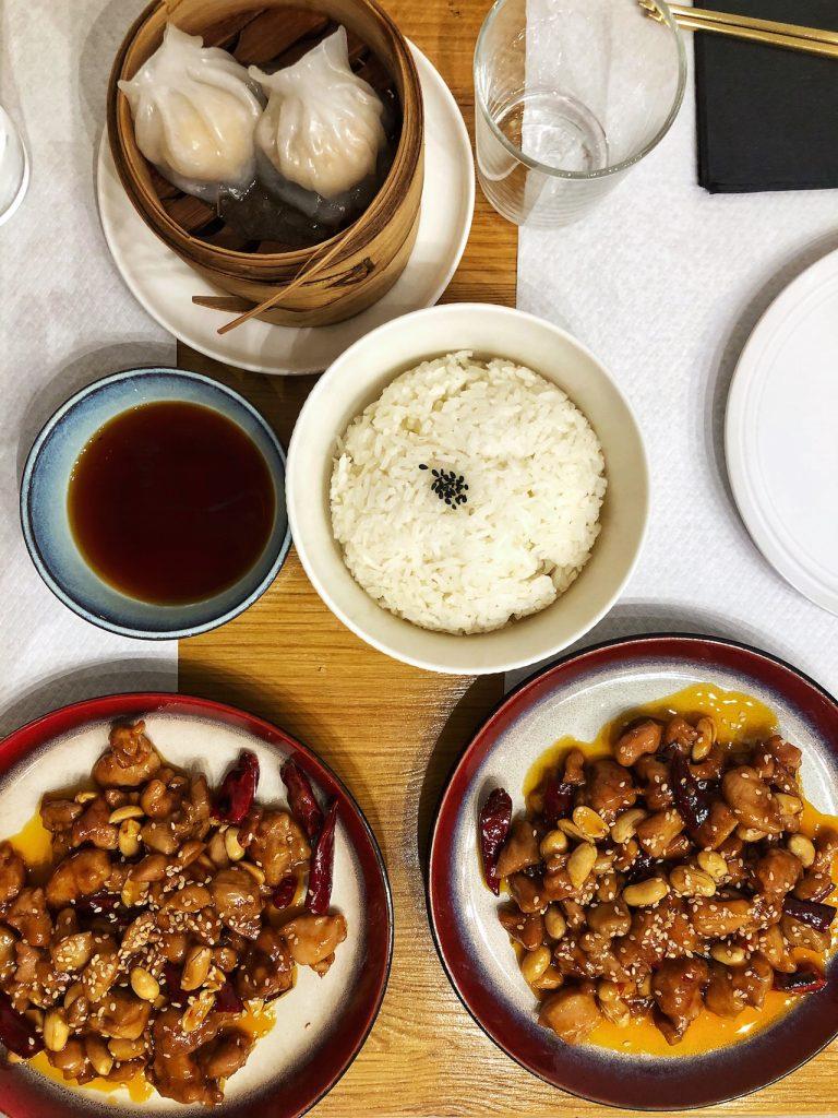 Cosa Cucinare Ad Agosto 10 ottimi ristoranti cinesi a milano in cui non si spende