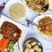 ristoranti cinesi a milano jin yong