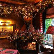 ristoranti romantici a Milano: Al Garghet