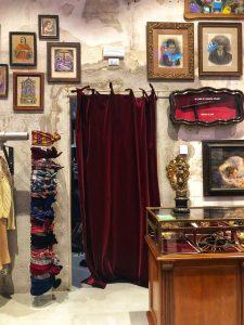 East Market Shop