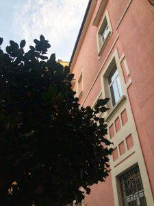 ibis styles porta venezia a milano