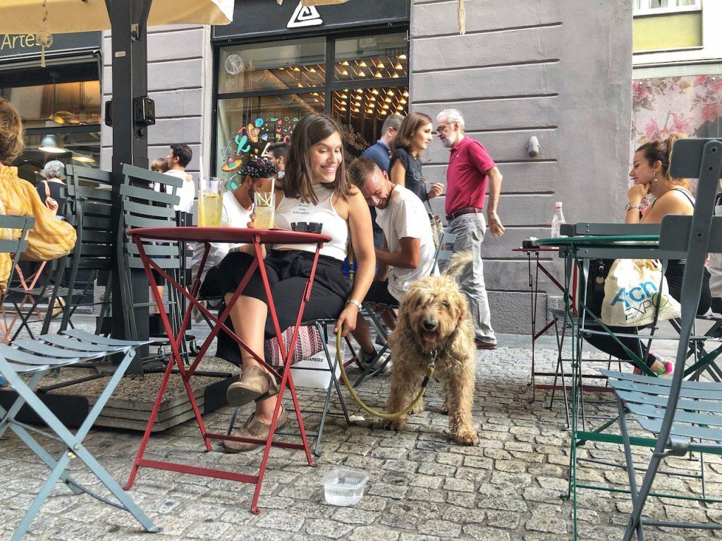 agua sancta ristoranti da provare con the fork