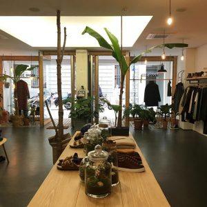 Dove fare shopping a Parma: Store 333