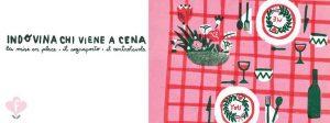Evento Indovina Chi Viene a Cena alla Fioreria Cuccagna a Milano