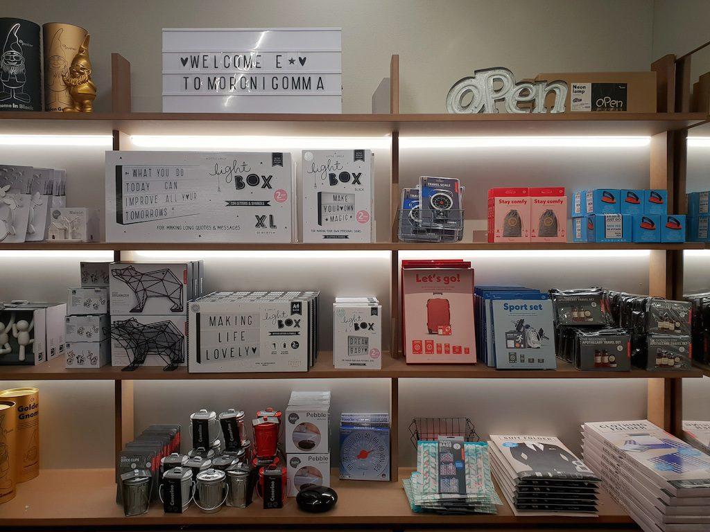 5 negozi di design a milano per la tua casa a milano