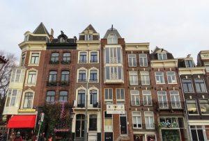 Guida di Amsterdam: jordaan