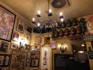 dove bere ad Amsterdam: Arendsnest