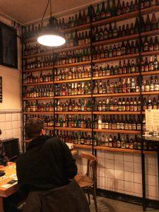 guida di Amsterdam: Brouwerij 'T Ij