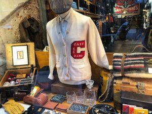 guida di Amsterdam: shopping