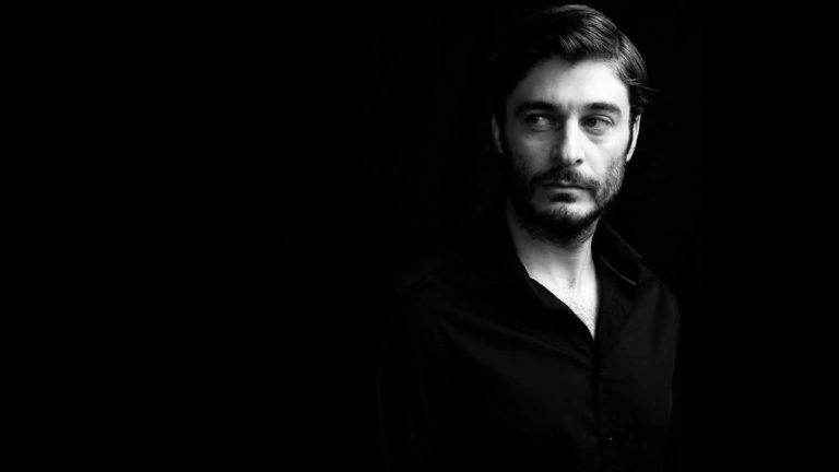 Teatro a Milano a Marzo: Lino Guanciale