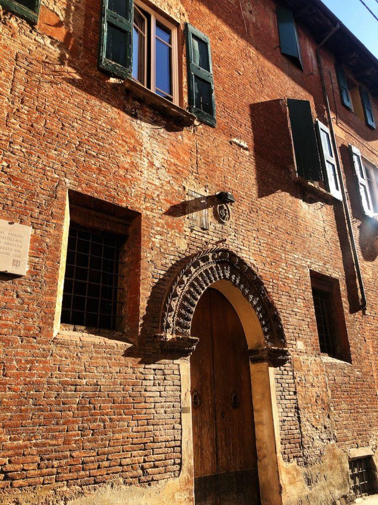 Casa a Bologna