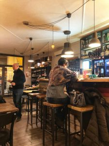 Dove bere a Bologna: Astral Beers