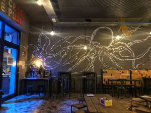 Dove bere a Bologna: BrewDog