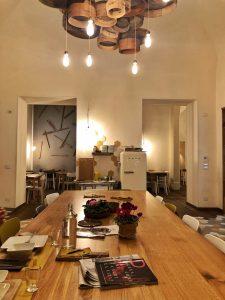 Dove mangiare a Bologna: Sfoglia Rina
