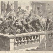 Storia del Carnevale Ambrosiano