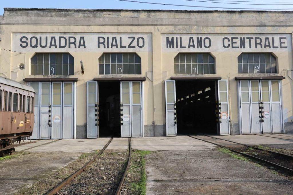 Giornate FAI di Primavera 2019: cosa vedere a Milano