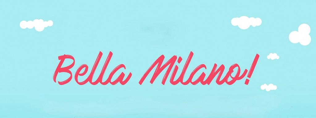 Cinema a Milano a Maggio: Bella Milano!