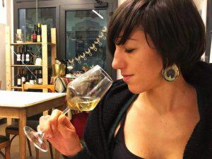 Corsi degustazione vino a Milano: Vineria di via Stradella
