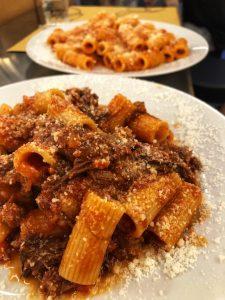 nuovi ristoranti a Milano: Sciura Lella