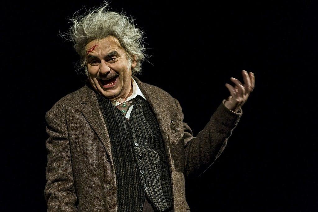 Teatro a Milano 2019/2020: Il berretto a sonagli