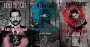 Teatro a Milano a Ottobre: Trilogia dell'essenziale