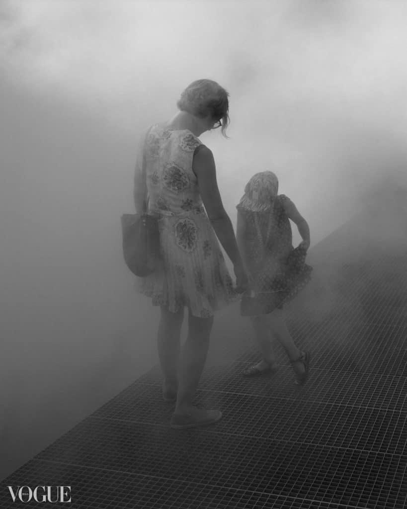 Photo Vogue Festival -