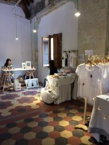 Mercatini di Natale a Milano: Natale in Cuccagna