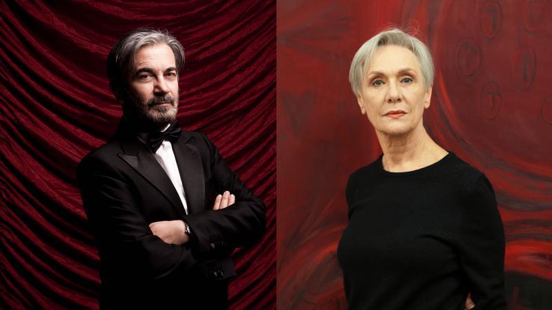 Teatro a Milano a dicembre: Amami o sposerò un millepiedi