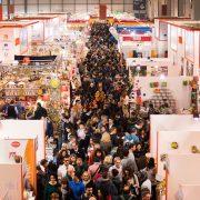Eventi di dicembre a Milano: Artigiano in Fiera
