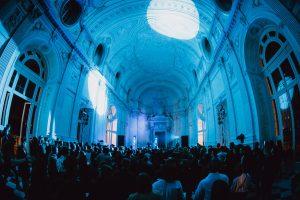 Festival musicali italiani: C2C