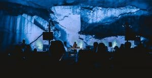 Festival musicali italiani: Nextones