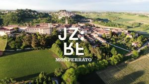 Jazz:Re:Found